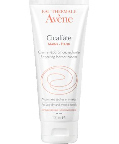 Cicalfate  Възстановяващ бариерен крем за ръце