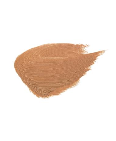 Компактна крем-пудра комфорт