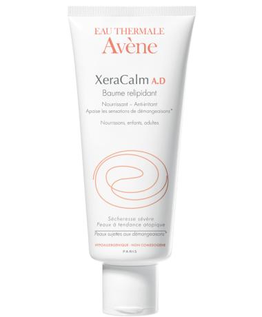XeraCalm A.D Lipid-replenishing Balm