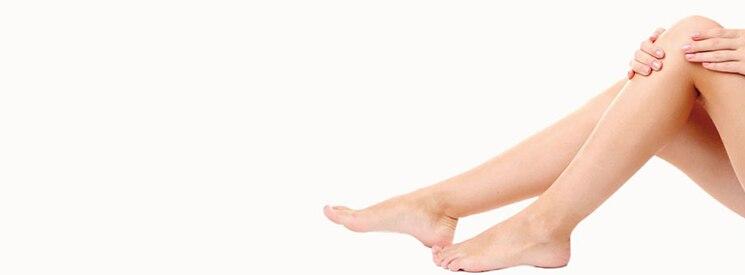 Възстановяване на кожата