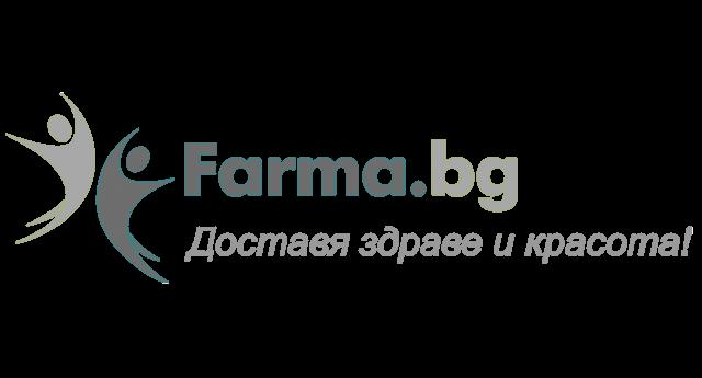 Farma.bg