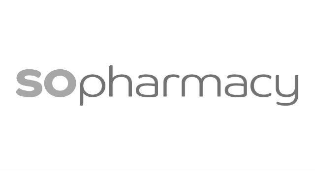 SOpharmacy.bg