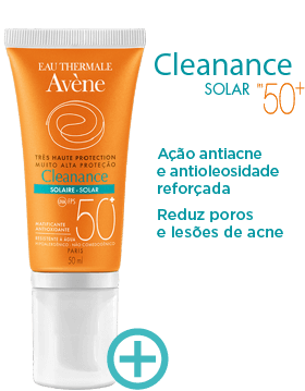 Cleanance Solar