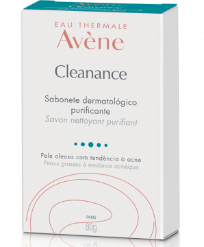 Cleanance Barra