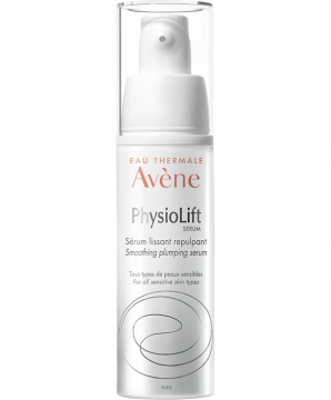 physiolift serum
