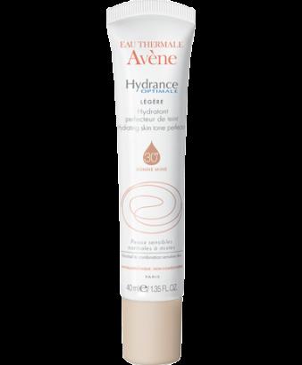 Hydrance Optimale Perfector Hidratante
