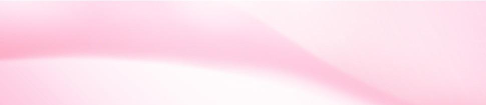 Antirougeurs - acalma e controla a reatividade das peles sensíveis