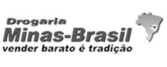 Drogaria Minas-Brasil