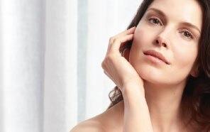 Уход за кожей, склонной к аллергическим реакциям