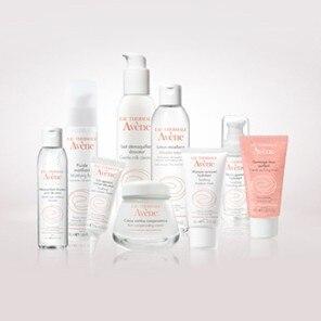 Основной уход, очищение кожи