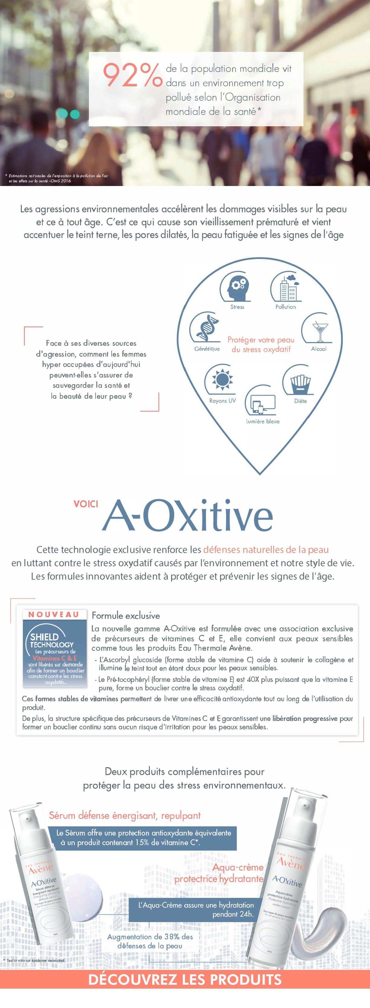 page_a-ox_stress-fr