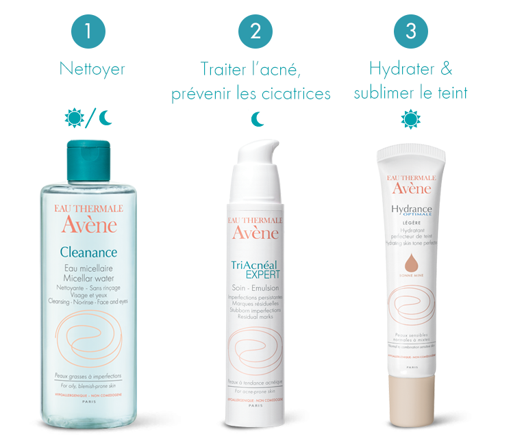programme_cleanance_acne_persistante