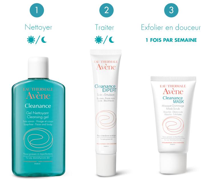 programme_cleanance_peau_acneique