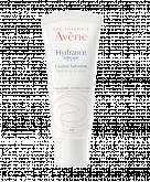 Hydrance_Légère_Emulsion_FR.png