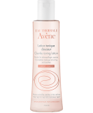 essentials-face-gentle-toning-lotion.png