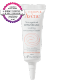soins-essentiels-face-eye-contour-award-i-recommend-cosmetic-magazine-2016.png