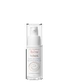 YsthéAL Eye and lip contour care