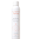 Spray d'Eau thermale d'Avène