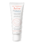 Hydrance OPTIMALE SPF 25