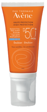 50ml_emulsion_fps50