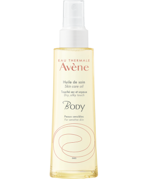 eau_thermale_avene-body-2017-body-skin-care-oil