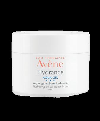 Hydrance Aqua gel-crème