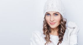 hiver_confort_protection_avene_winter_comfort_protection