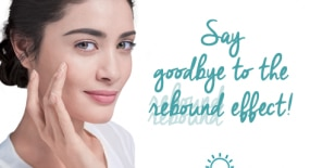 say_goodbye_to_the_rebound_effect_of_acne