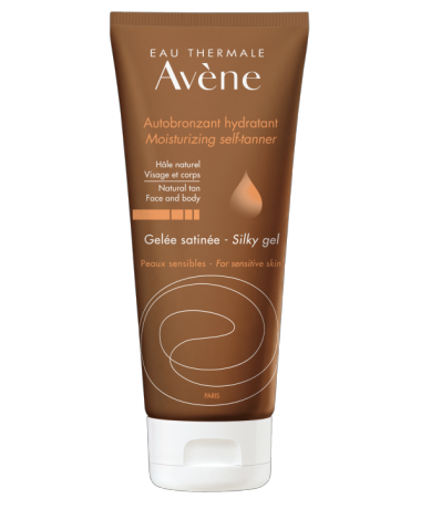 tube-gelee_satinee-autobronzant-100ml