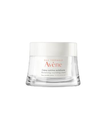soins-essentiels-visage_revitalizing_nourishing_cream