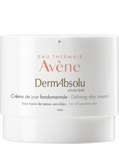 av_dermabsolu_defining-day-cream_packshot_brand-website_40ml_