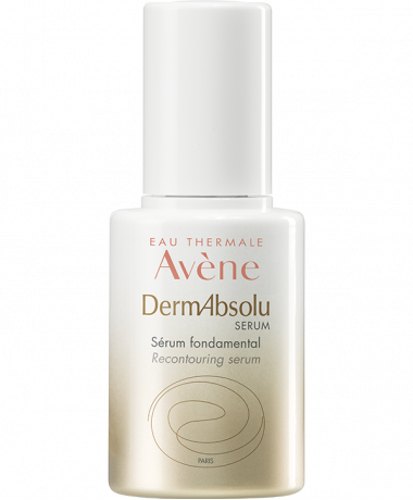 av_dermabsolu_recontouring-serum_packshot_brand-website_30ml