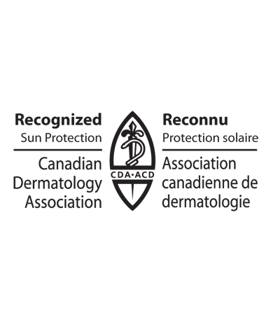 canadian dermatology association suncare