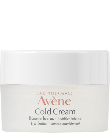cold-cream-lip-butter