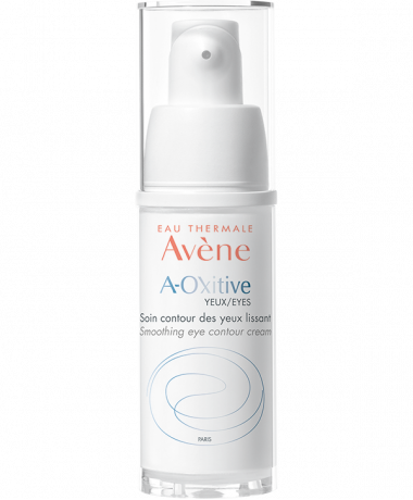eau_thermale_avene-a-oxitive-brand-website-smoothing-eye-contour