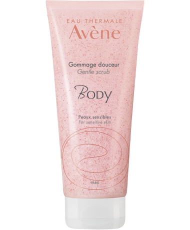 eau_thermale_avene-body-2017-body-gentle-scrub