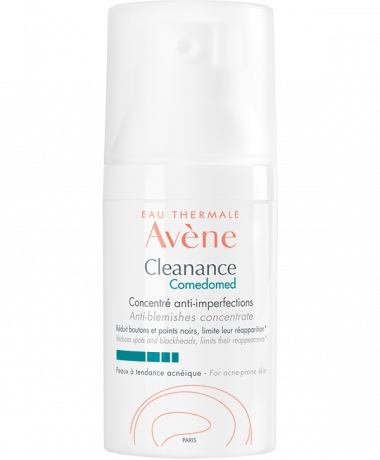 au_thermale_avene-cleanance-comedomed-anti-blemish-concentrate