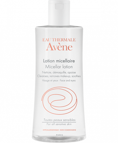 essentials-face-micellar-lotion-400-ml.png