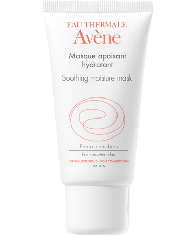 essentials-face-soothing-moisture-mask.png