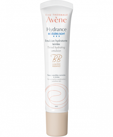 avene-hydrance-bb-light-tinted-emulsion-40ml