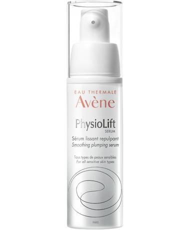 physiolift-serum-smoothing-plumping-serum