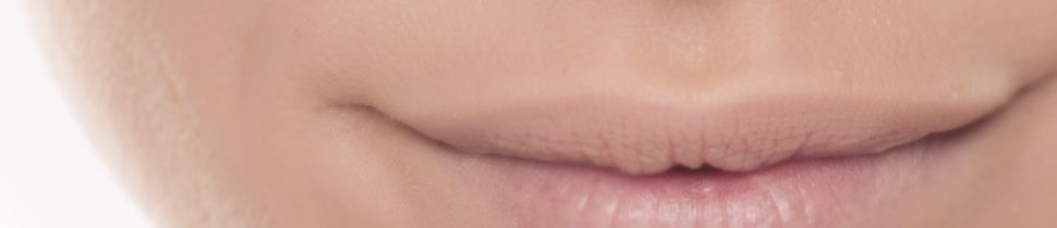 Skin care <i>FACE</i>