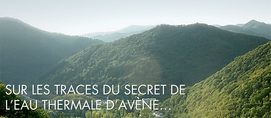 Rencontre secrete.ca