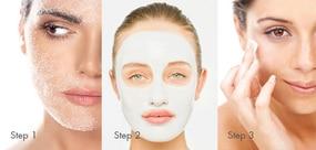 Steps for your dark spot lightener program
