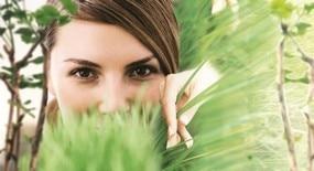 L'importance d'avoir une peau hydratée