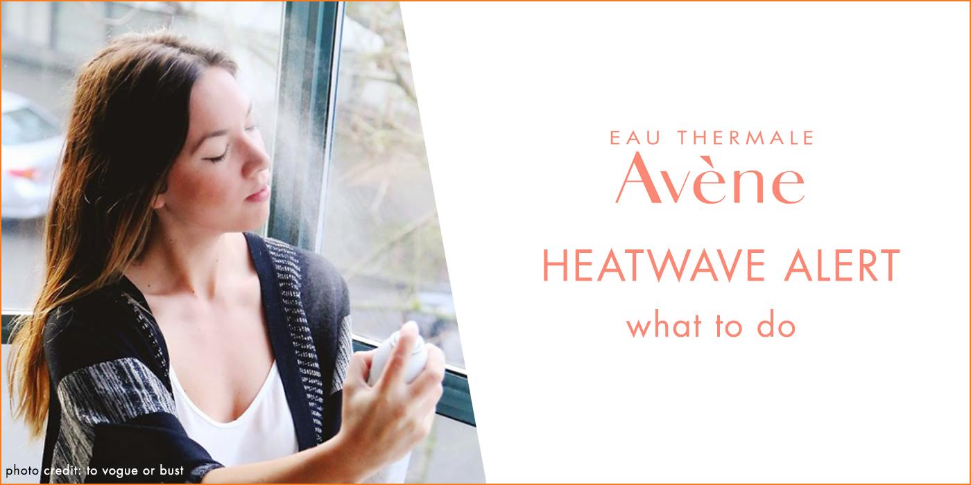 heatwave_alert_avene_canada