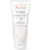 CICALFATE MAINS Crème réparatrice isolante
