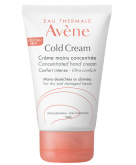 Cold Cream Handcreme-Konzentrat