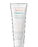 Emulsion Cleanance