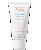 Masque Cleanance